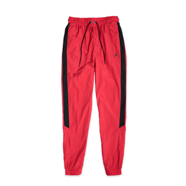 Air Jordan Mens JSW Diamond Track Pants