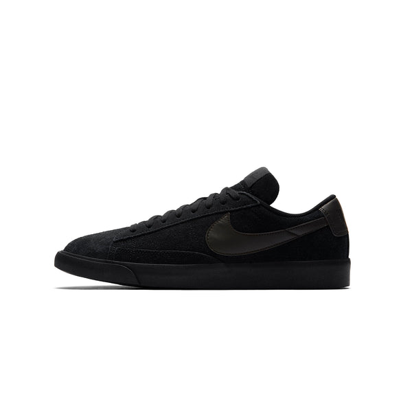 Nike SB Mens Blazer Low LE [AQ3597-001]