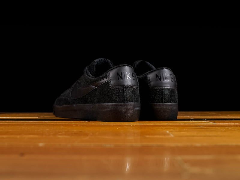 Nike SB Mens Blazer Low LE Shoes
