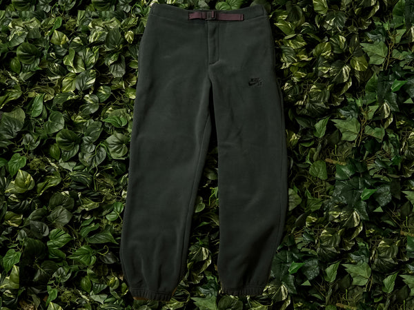 Men's Nike SB Therma Pants [AQ8037-060]