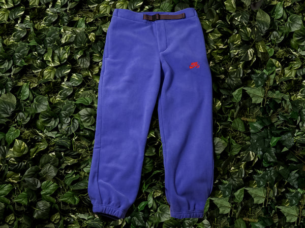 Men's Nike SB Therma Pants [AQ8037-554]