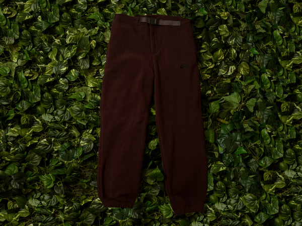 Men's Nike SB Therma Pants [AQ8037-652]