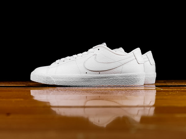 Men's Nike SB Zoom Blazer Low 'NBA' [AR1576-114]