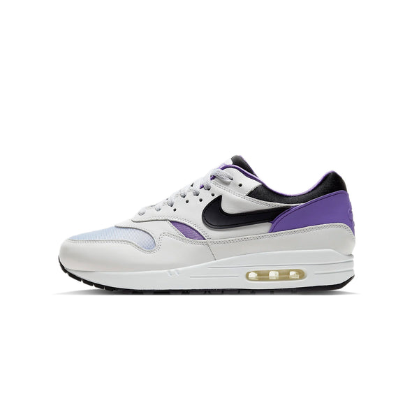 Mens Nike Air Max 1 DNA CH.1 Shoes