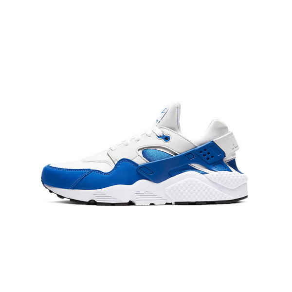 Mens Nike Air Huarache Run 1 DNA CH.1 Shoes