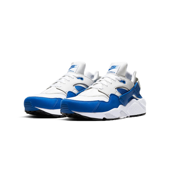 Nike Mens Air Huarache Run 1 DNA CH.1 Shoes