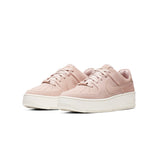 Nike Womens AF1 Sage Low Shoes