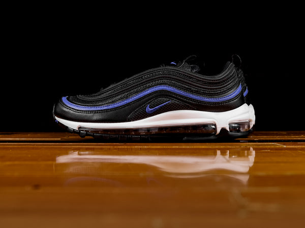 Men's Nike Air Max 97 OG [AR5531-001]