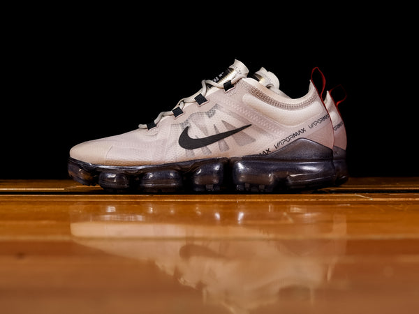 Men's Nike Air Vapormax 2019 'Moon Particle' [AR6631-200]