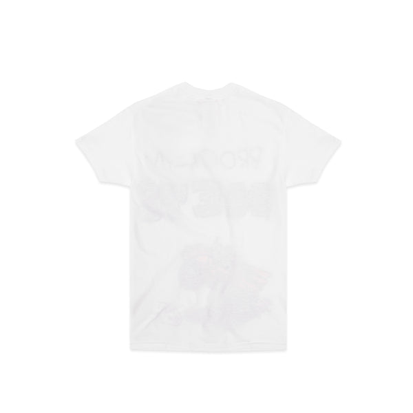 After School Special Mens Nets Tee