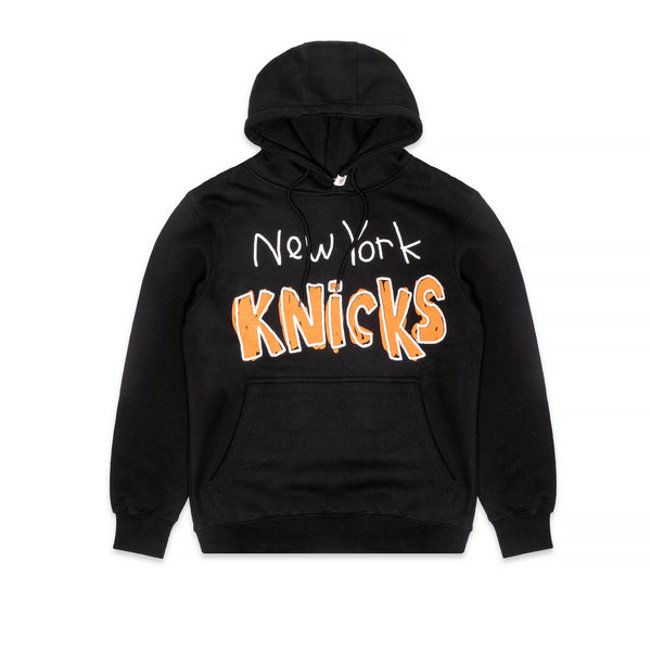 After School Special Mens Knicks Hoodie