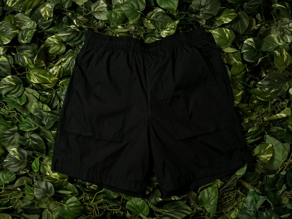Men's Nike SB Shorts [AT3090-010]