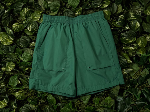 Men's Nike SB Skate Shorts [AT3090-362]