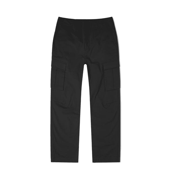 Nike Mens Flex Cargo Pants