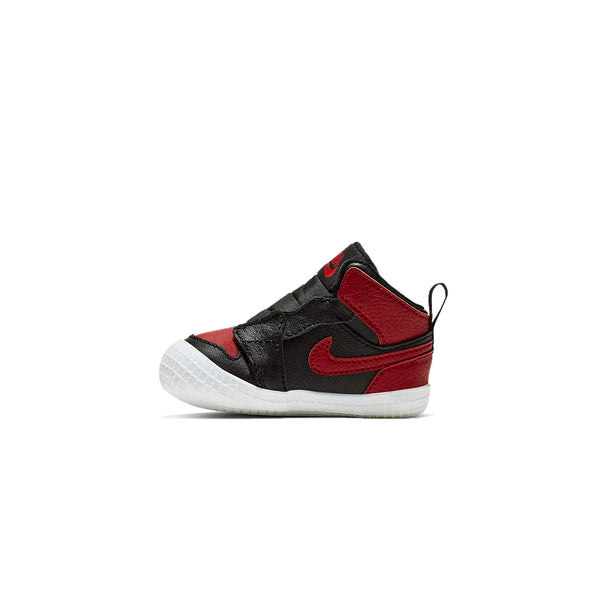 Air Jordan 1 Crib Bootie [AT3745-023]