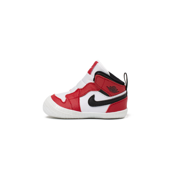 Air Jordan Infant 1 Crib Bootie [AT3745-163]