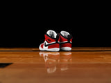 Air Jordan Infants 1 Crib Shoes