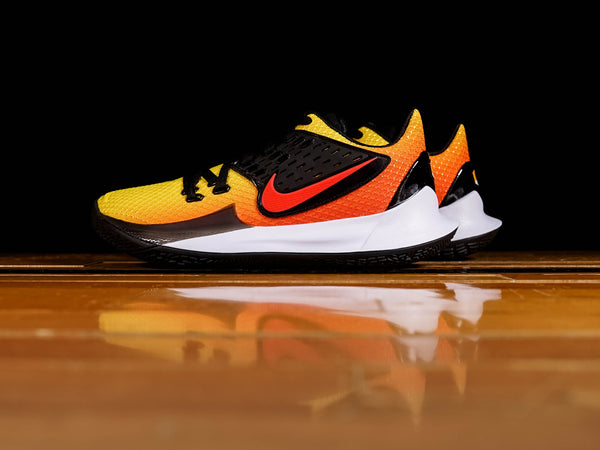 Men's Nike Kyrie Low 2 [AV6337-800]