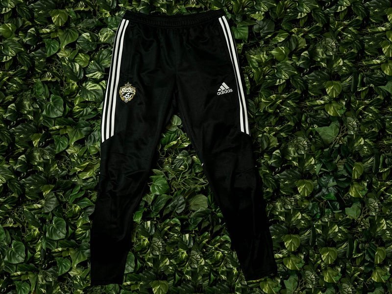 RISE 'We Are One' Sochi Trackpants [AZ9728]