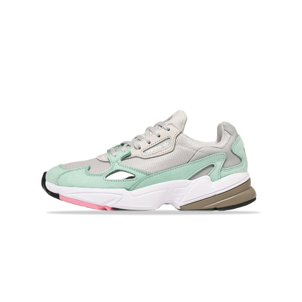 Adidas Originals Womens Falcon Shoes