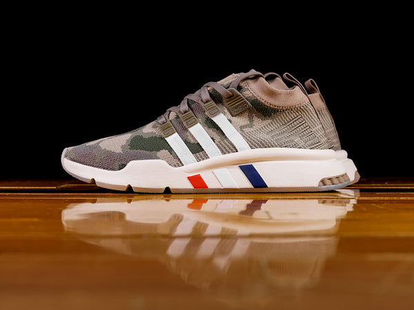 Men's Adidas EQT Support Mid ADV PK [B37513]