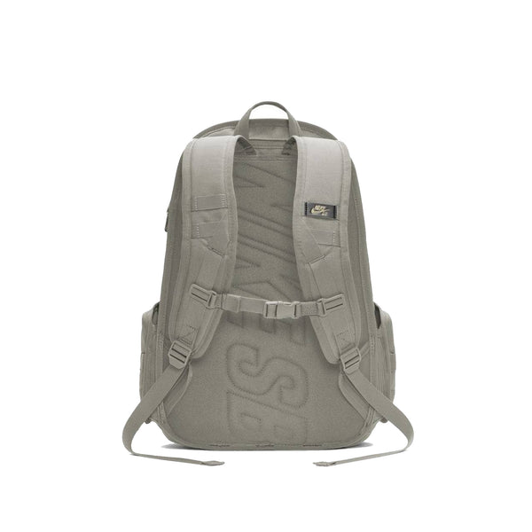 Nike SB Mens RPM Skate Backpack