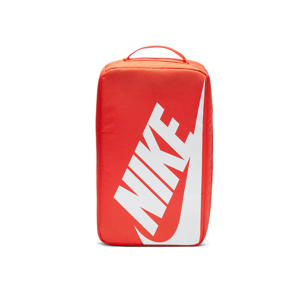 Nike Air Shoebox Bag