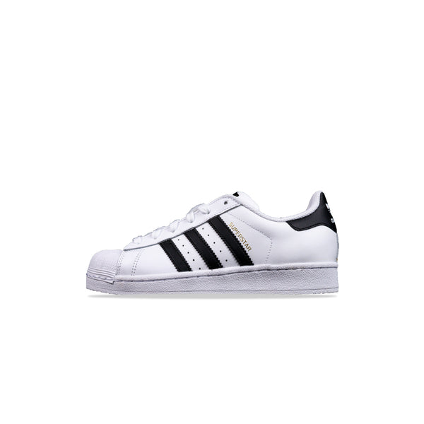 Adidas Superstar Foundation C [BA8378]