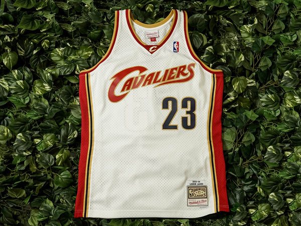 another chance 494bb d36fa Shop Mitchell and Ness Apparel at Renarts