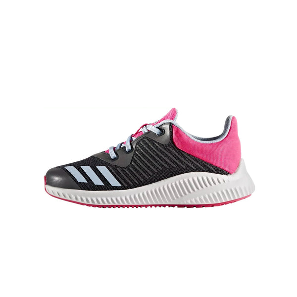 Adidas Little Kids Fortarun Shoes