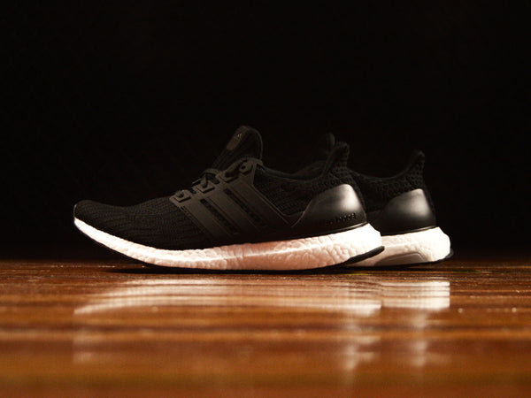 Men's Adidas Ultra Boost 4.0 [BB6166]