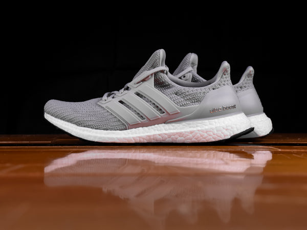 Men's Adidas Ultra Boost 4.0 [BB6167]