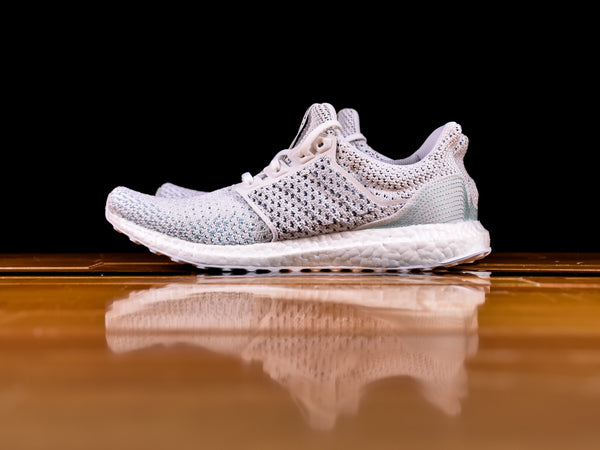 Men's Adidas x Parley Ultra Boost LTD Clima [BB7076]