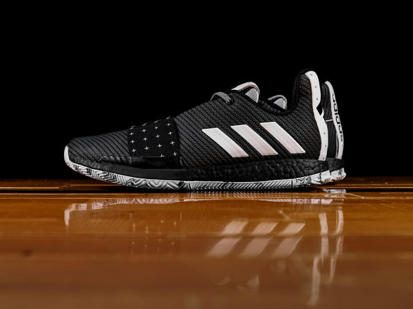 Men's Adidas Harden Vol. 3 'MVP' [BB7723]