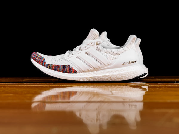 Men's Adidas Ultra Boost 1.0 LTD 'Multicolor' [BB7800]