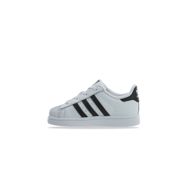 Adidas Infants Superstar Shoes