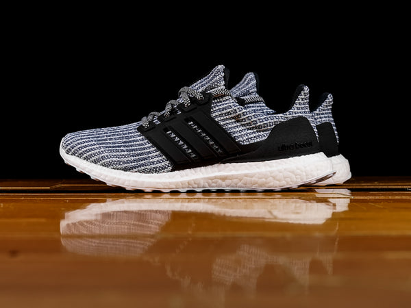 Men's Adidas Ultra Boost 4.0 'Parley' [BC0248]