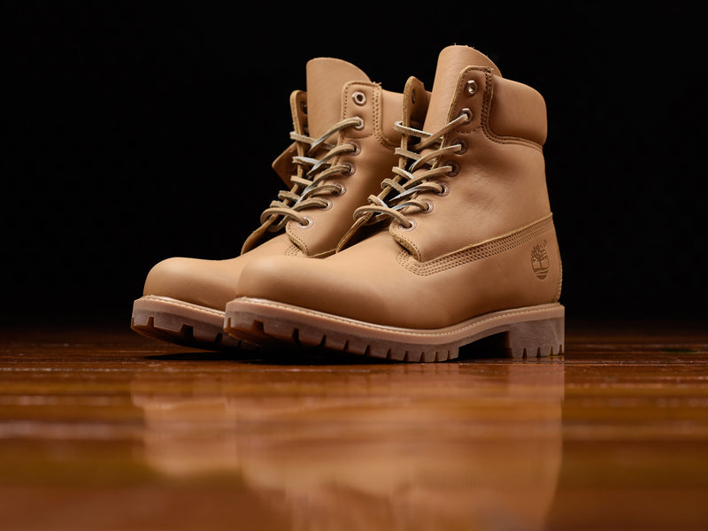 Men's Timberland 6 Inch Premium Waterproof Boot [TB0A1JJB]