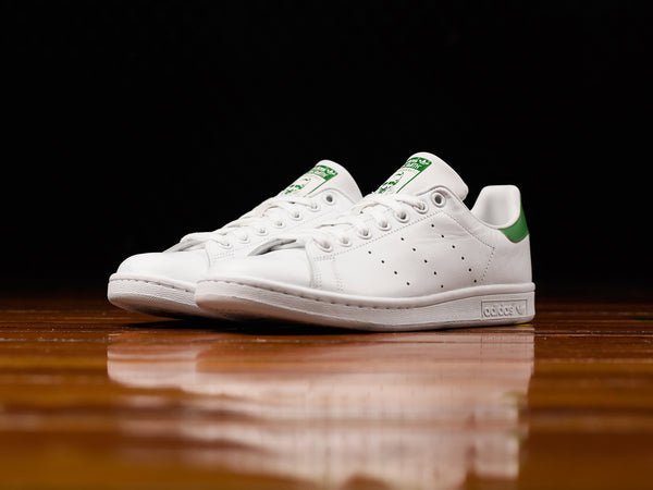 Men's Adidas Originals Stan Smith [M20324]