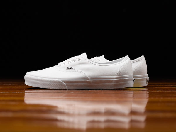 Men's Vans Authentic 'Daniel's' [VN000EE3W00]
