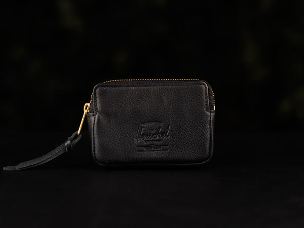 Herschel Supply Co: 'Oxford' Wallet [10367-00004-OS]
