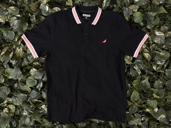 Men's Staple Pigeon Polo Tee [1705P3804]