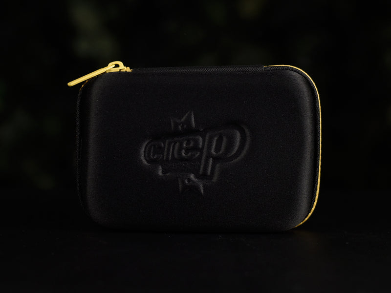 Crep Protect Travel Pack [CP-09]