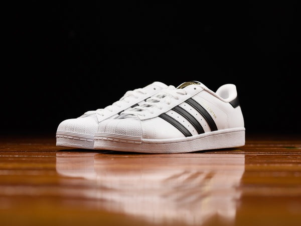 Men's Adidas Superstar OG [C77124]