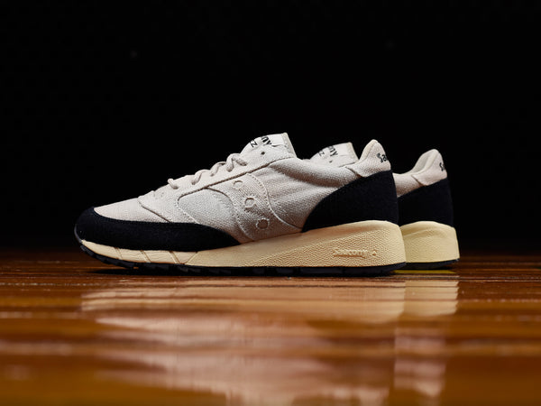 Men's Saucony Jazz '91 [S70216-8]