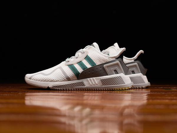 Men's Adidas EQT Cushion ADV 'North America' [CP9458]