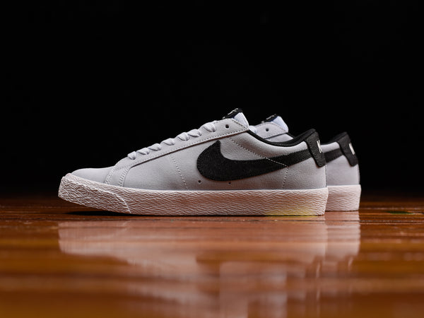 Men's Nike SB Blazer Zoom Low [864347-401]