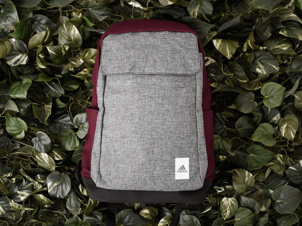 Adidas Originals Better Backpack [S99721]