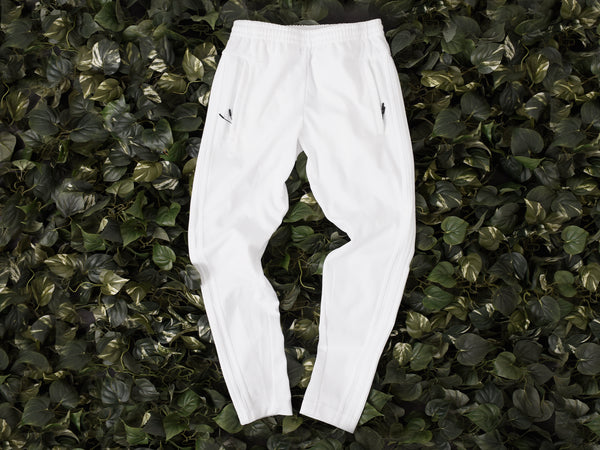 Men's Adidas TIRO 3S Fleece Pants [B43980]