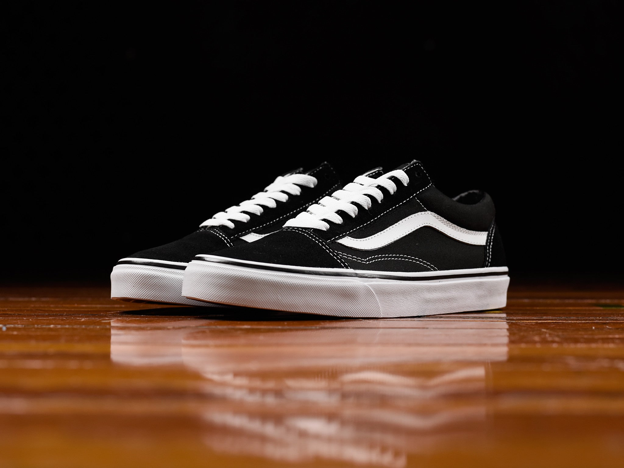 vans old skool 48